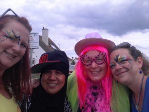 carnival-2016-41