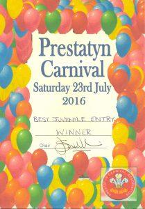 carnival-20160001