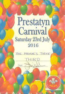 carnival-20160002