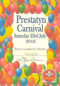 carnival-20160003