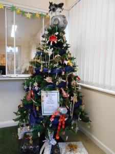 Christmas 2012-sml