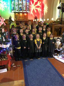 fp-choir